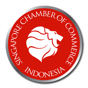 SCCI - Singapore Chamber of Commerce Indonesia